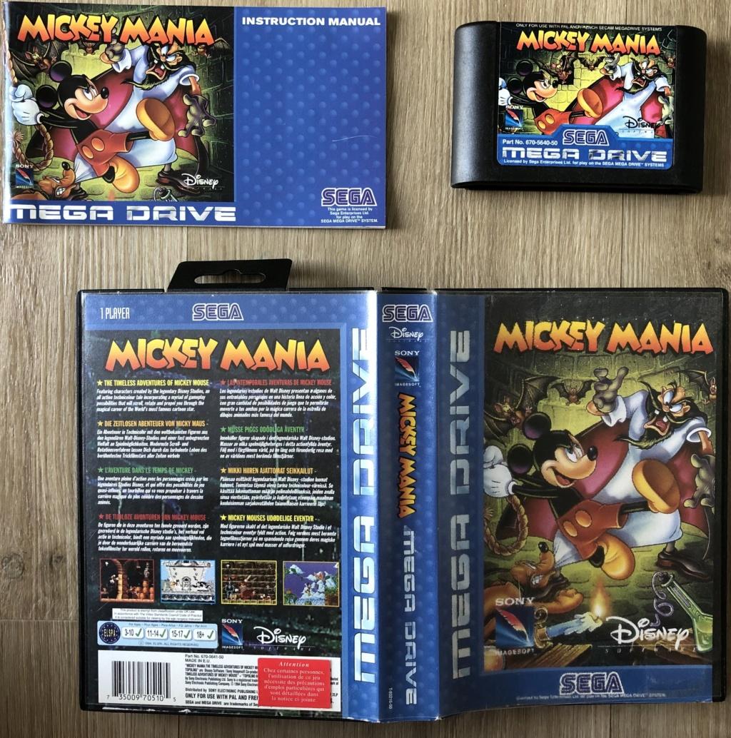 Mickey Mania 8a4a7010