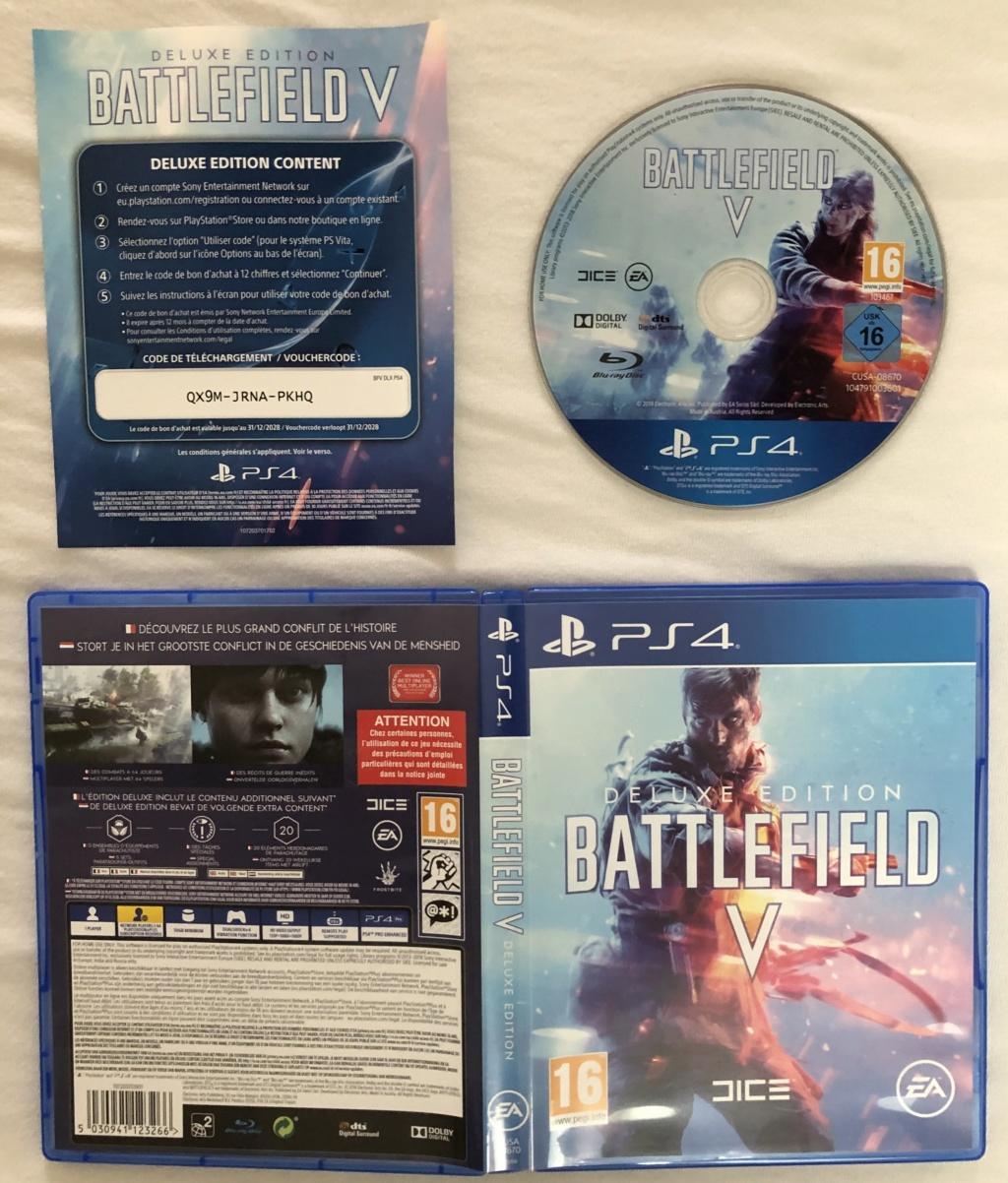 Battlefield 5 8eb7ea10