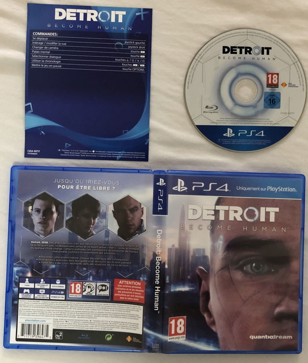 Detroit Become Human 91995c10