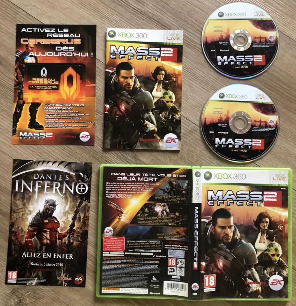 Mass Effect 2 93396e10