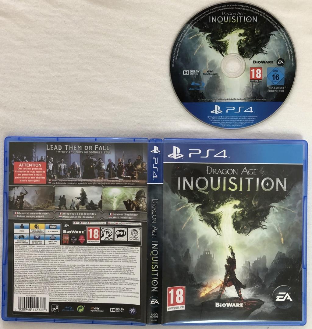 Dragon Age Inquisition  93fc2d10