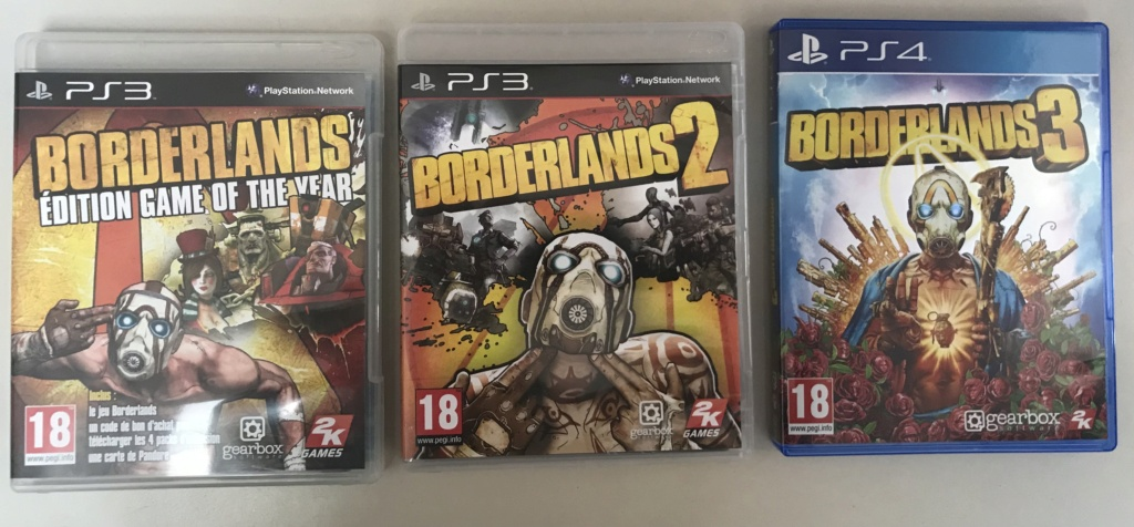 Série Borderlands 984ac210