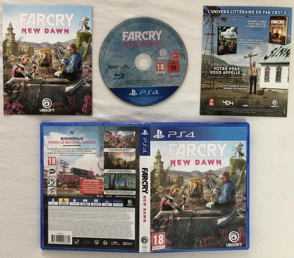 Far Cry New Dawn 99ca2510