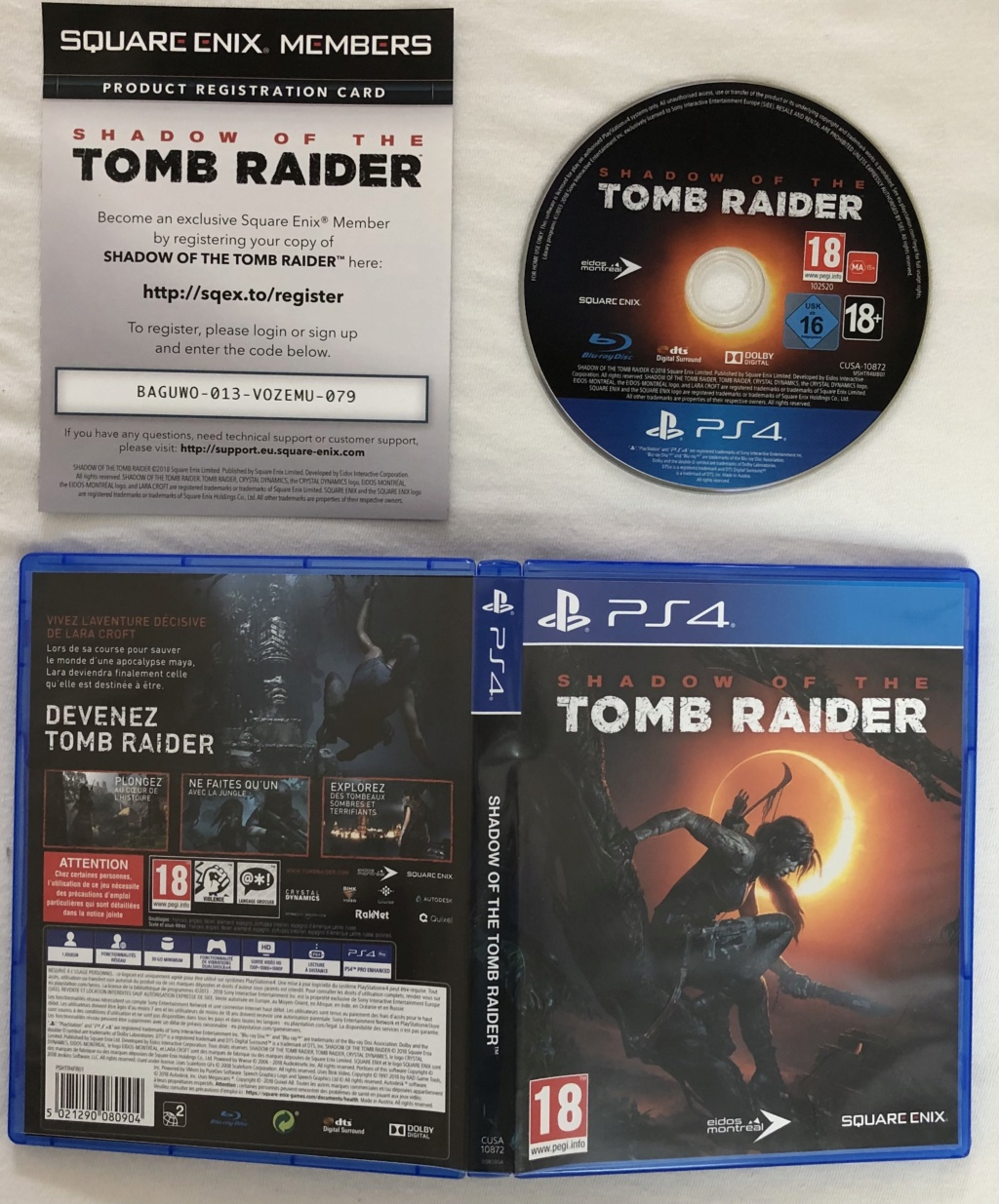 Shadow of the Tomb Raider 9a860110