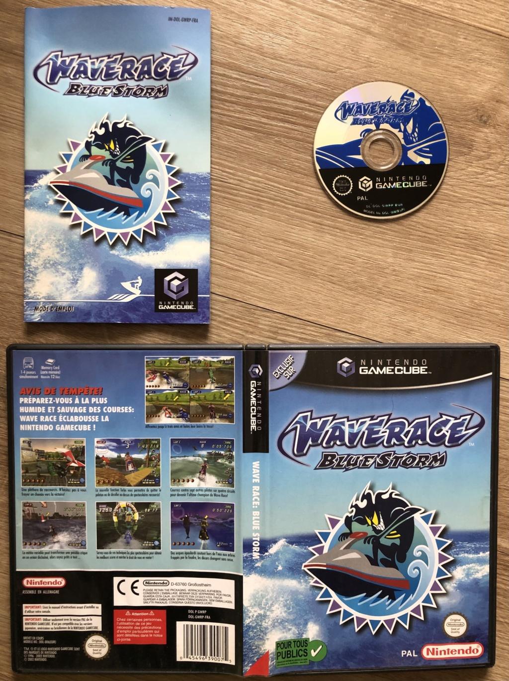 Wave Race Blue Storm 9b06ba10