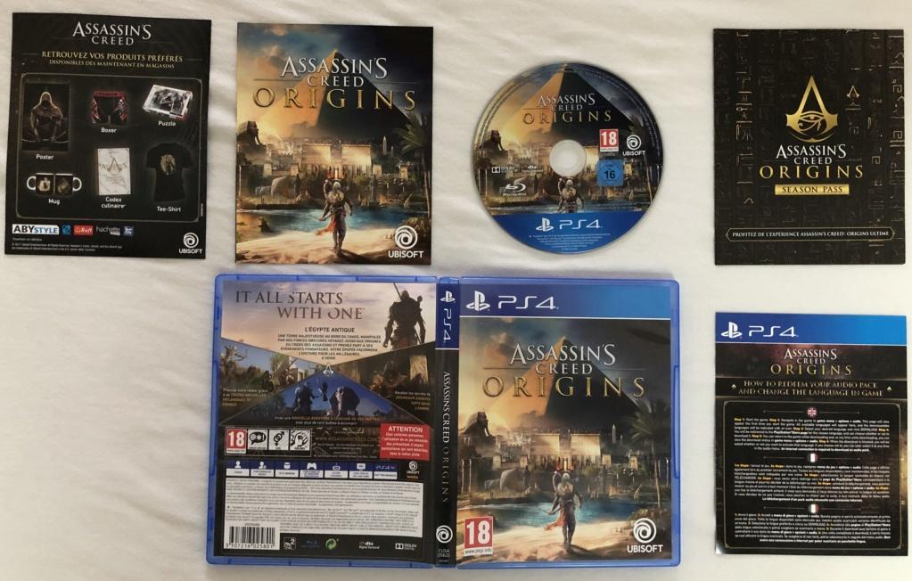 Assassin's Creed Origins 9f75fb10