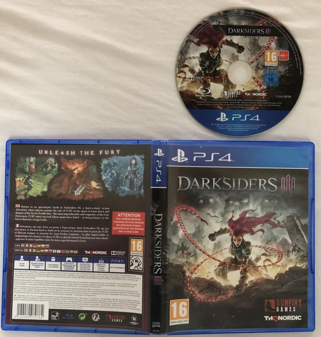 Darksiders III A2c4cc10