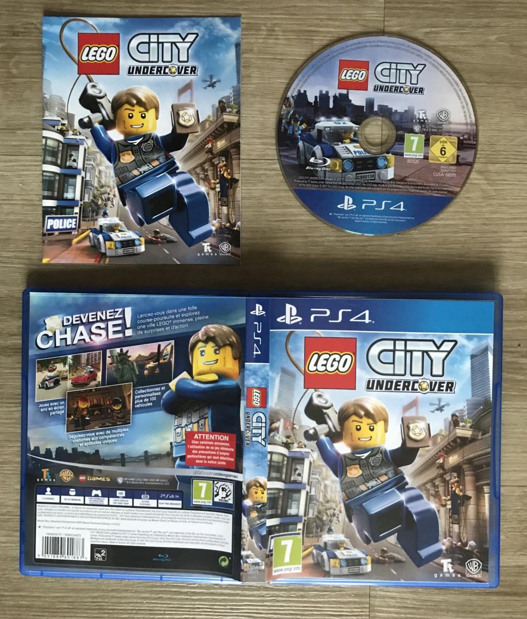 LEGO : City Undercover  A4c4cb10