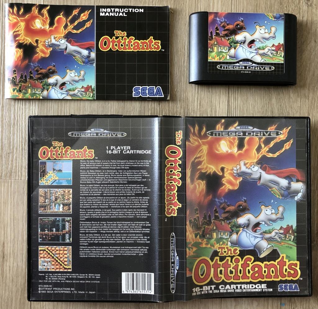 The Ottifants  A6b95810