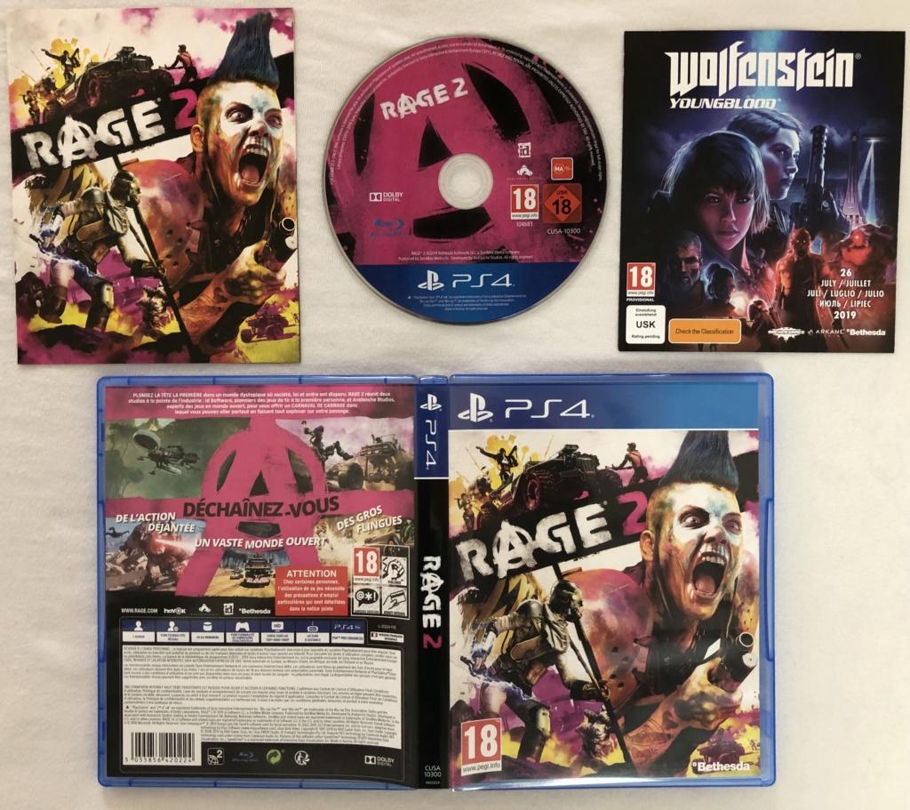 Rage 2 Aa572d10
