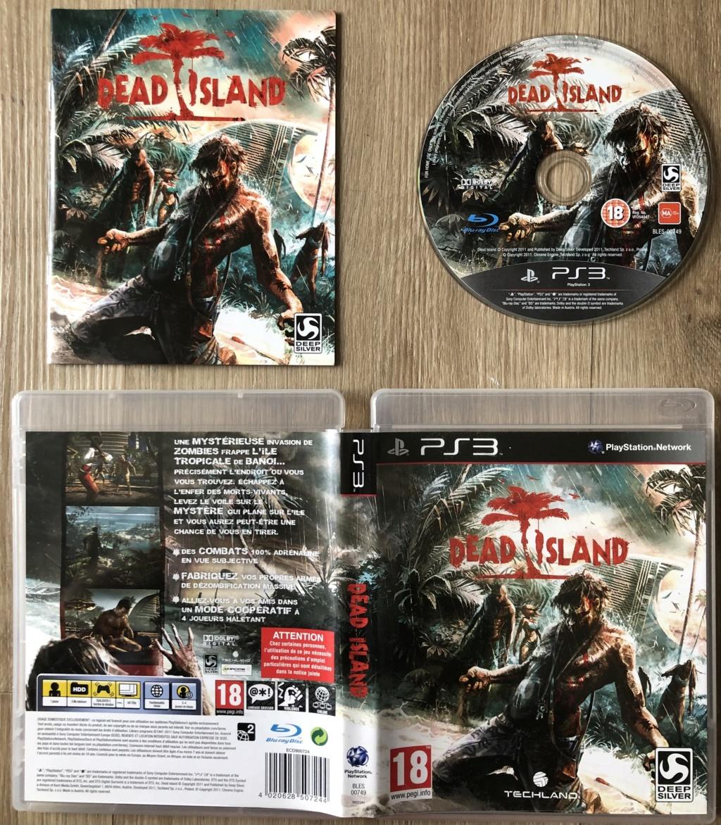Dead Island Ab26fa10