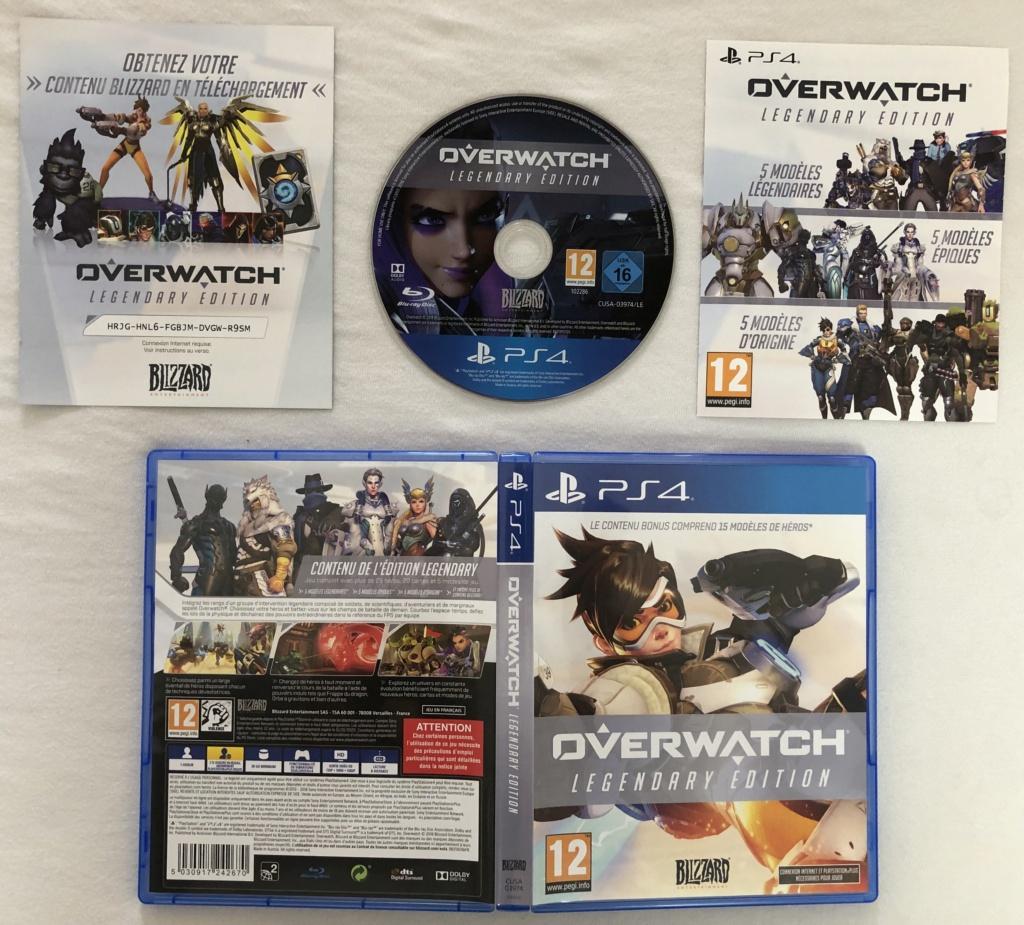 Overwatch B569fd10