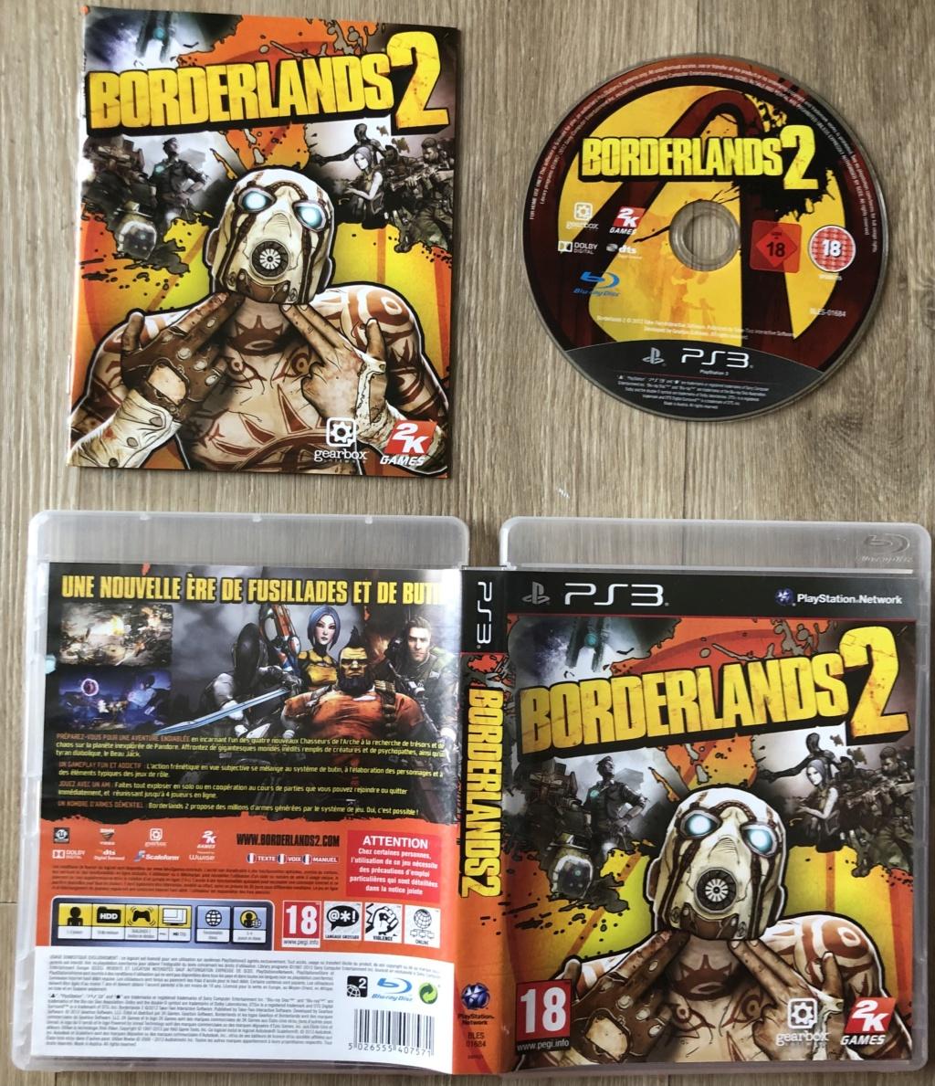 Borderlands 2 B693ad10