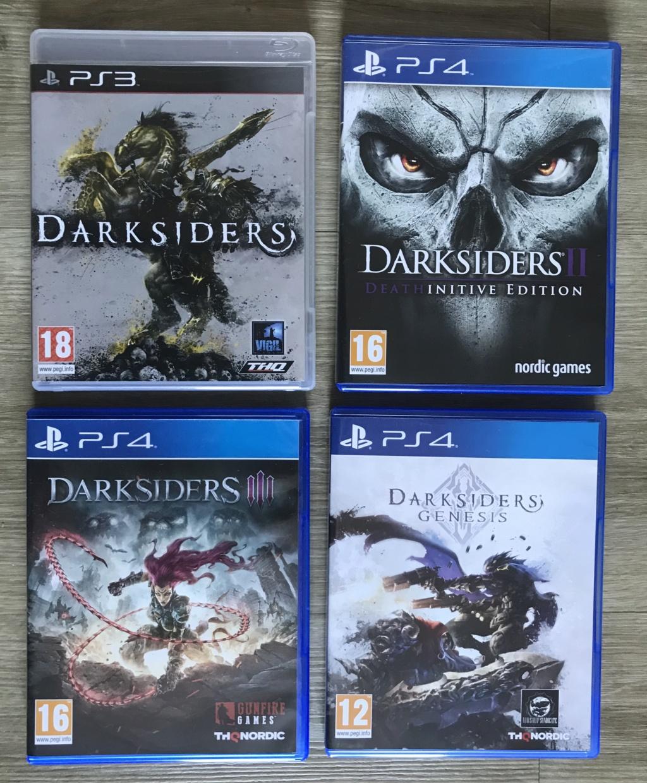 Série Darksiders B835ab10