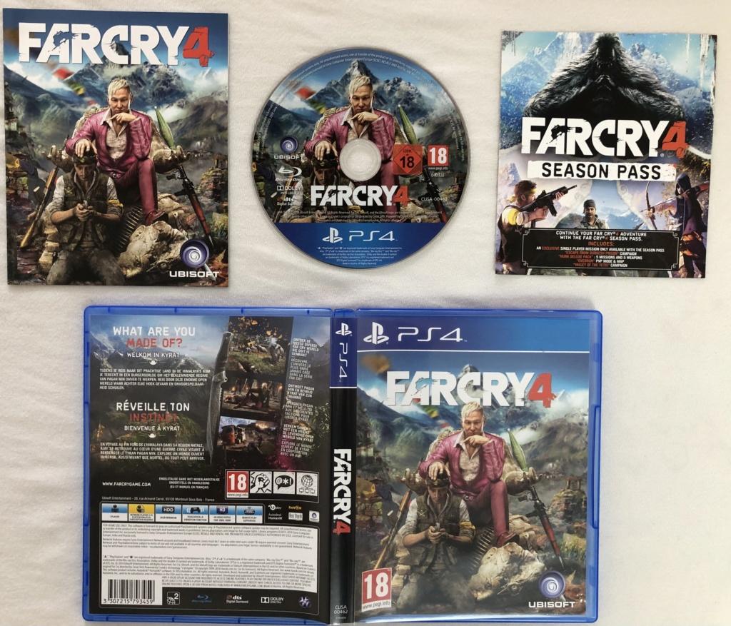Far Cry 4 Baae6510