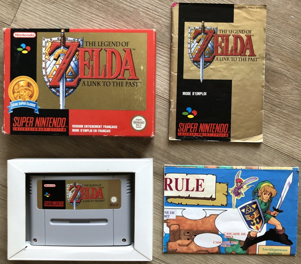 The Legend of Zelda : A Link to the Past C04b0710