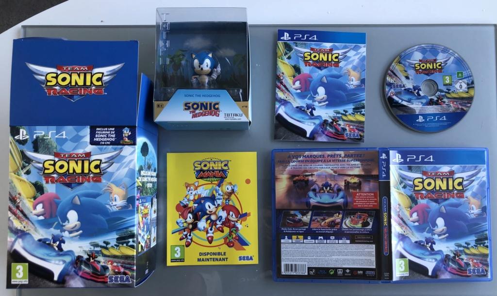 Team Sonic Racing C3fa1810