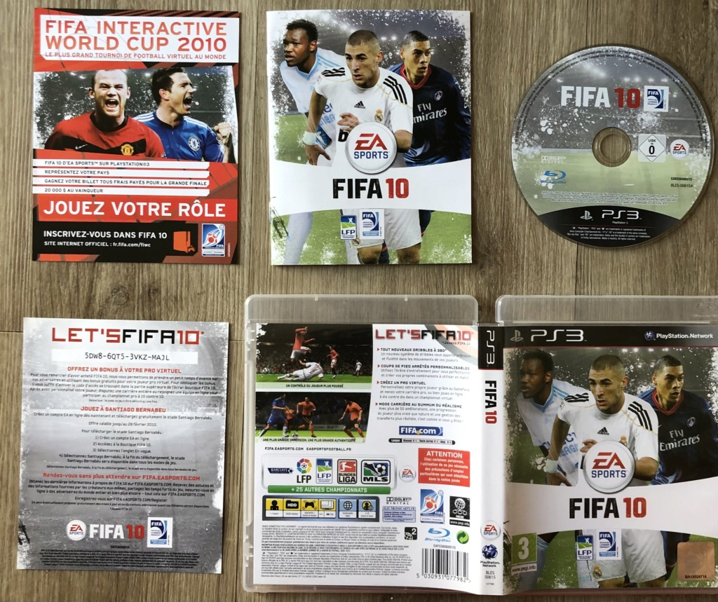 FIFA 10 C8ab2b10