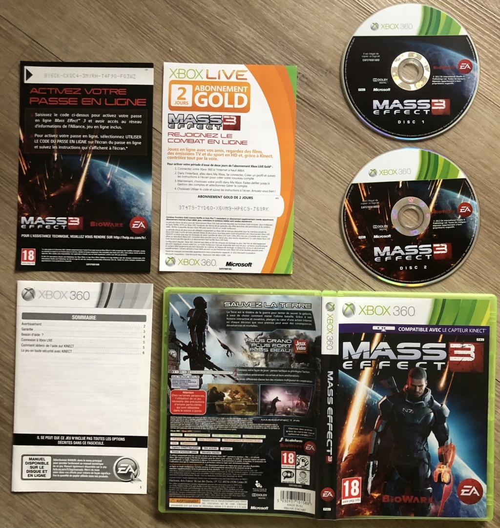 Mass Effect 3 Cd2e0710
