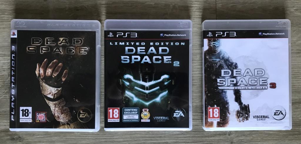 Série Dead Space Cdf06a10