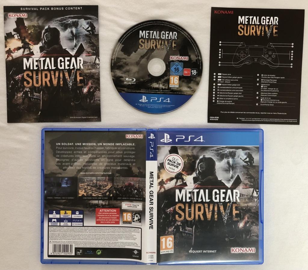 Metal Gear Survive Cf4f7310