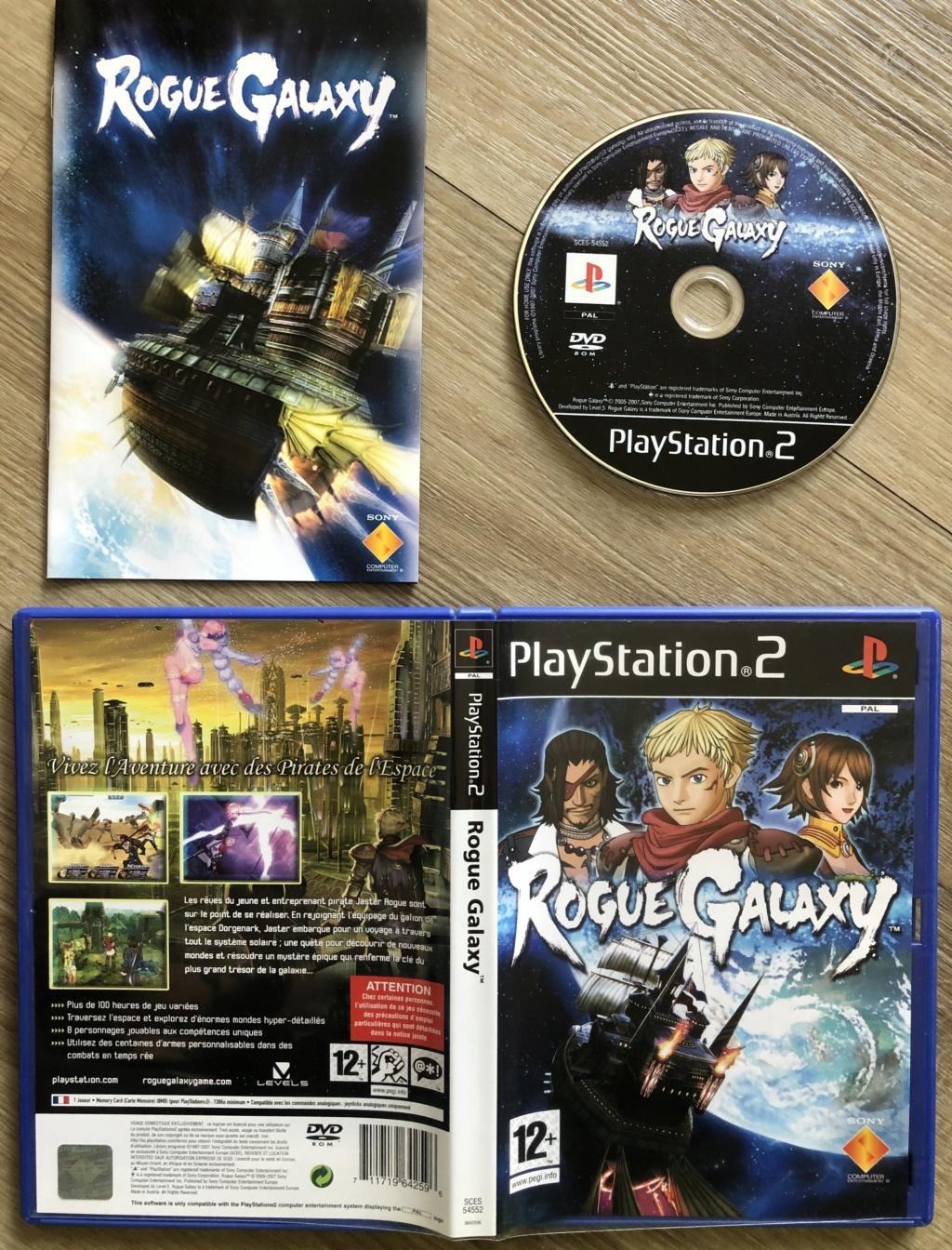 Rogue Galaxy Da02c510