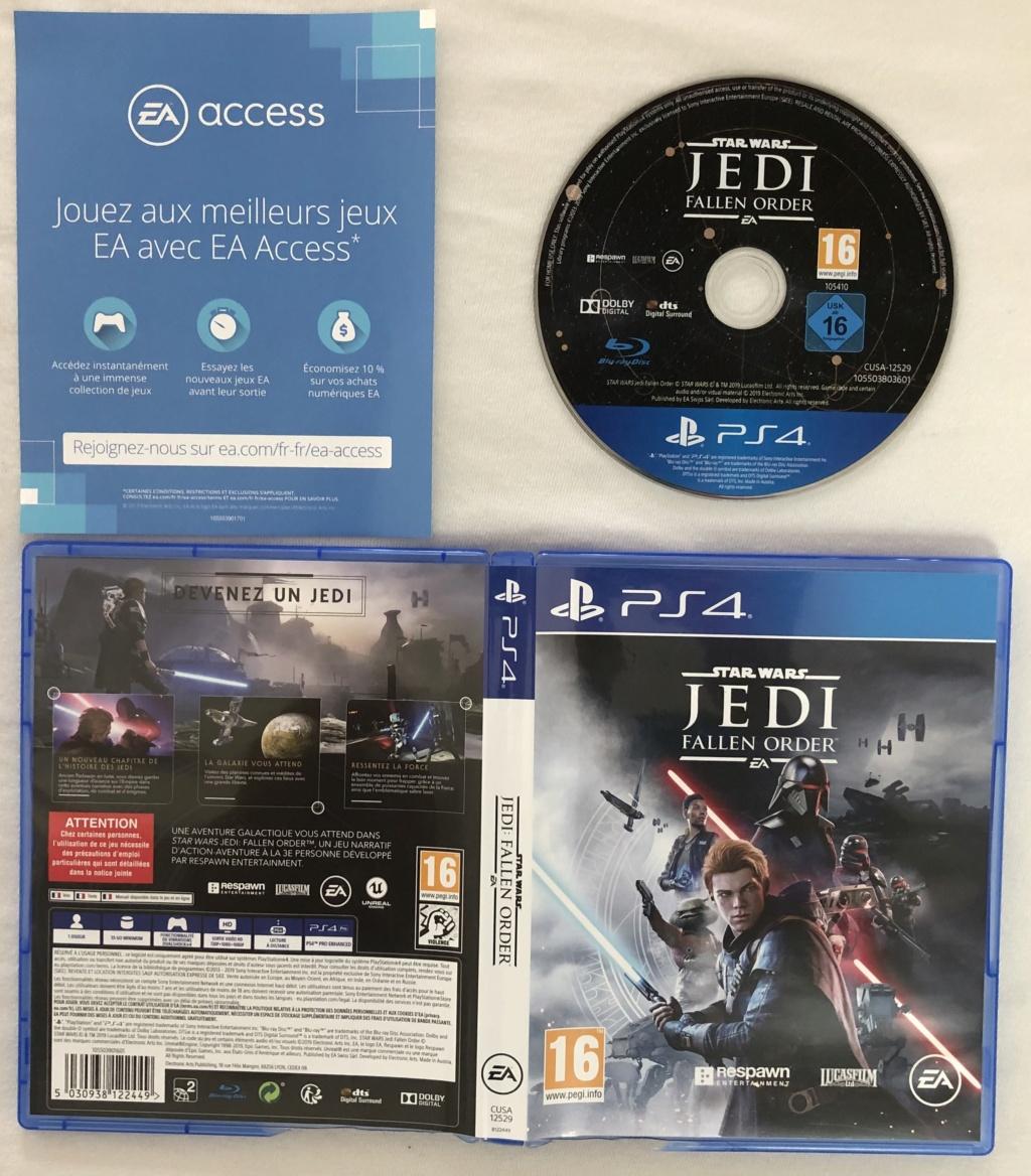 Star Wars : Jedi Fallen Order Da657b10