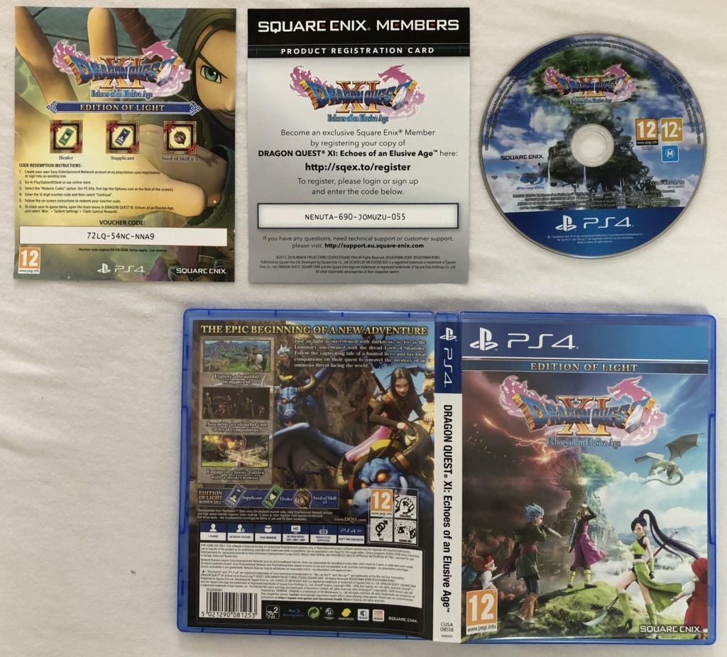 Dragon Quest XI De35ba10