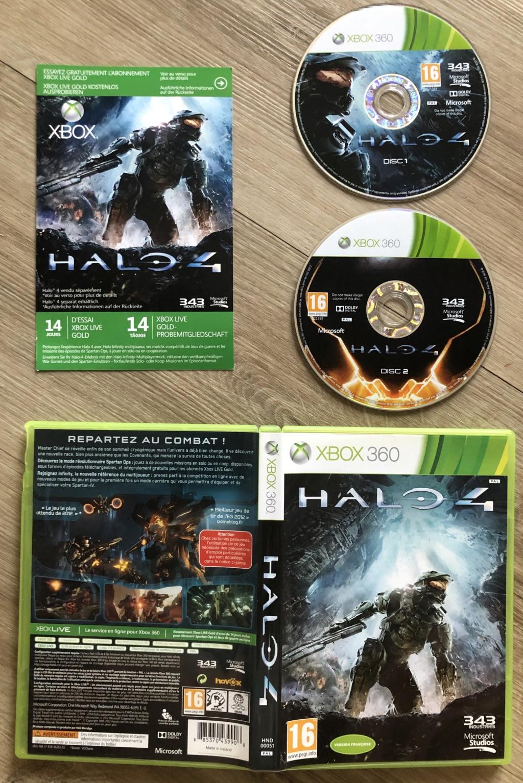 Halo 4 Dea0bf10