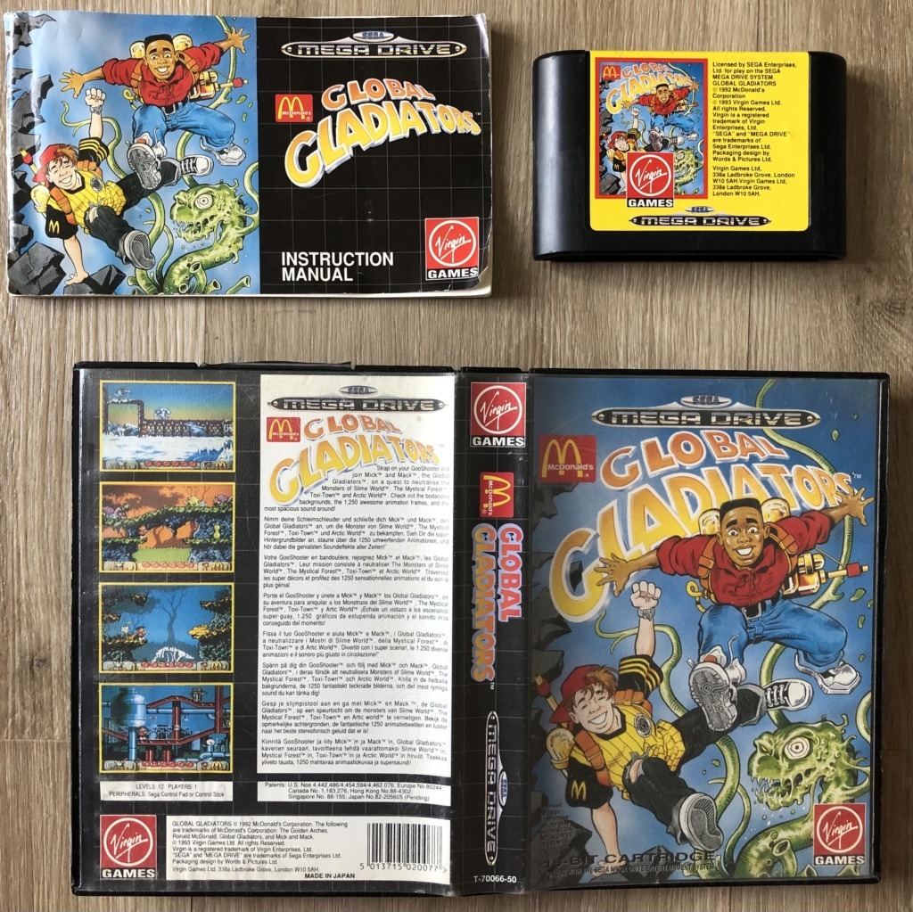 Global Gladiators Deb1b510