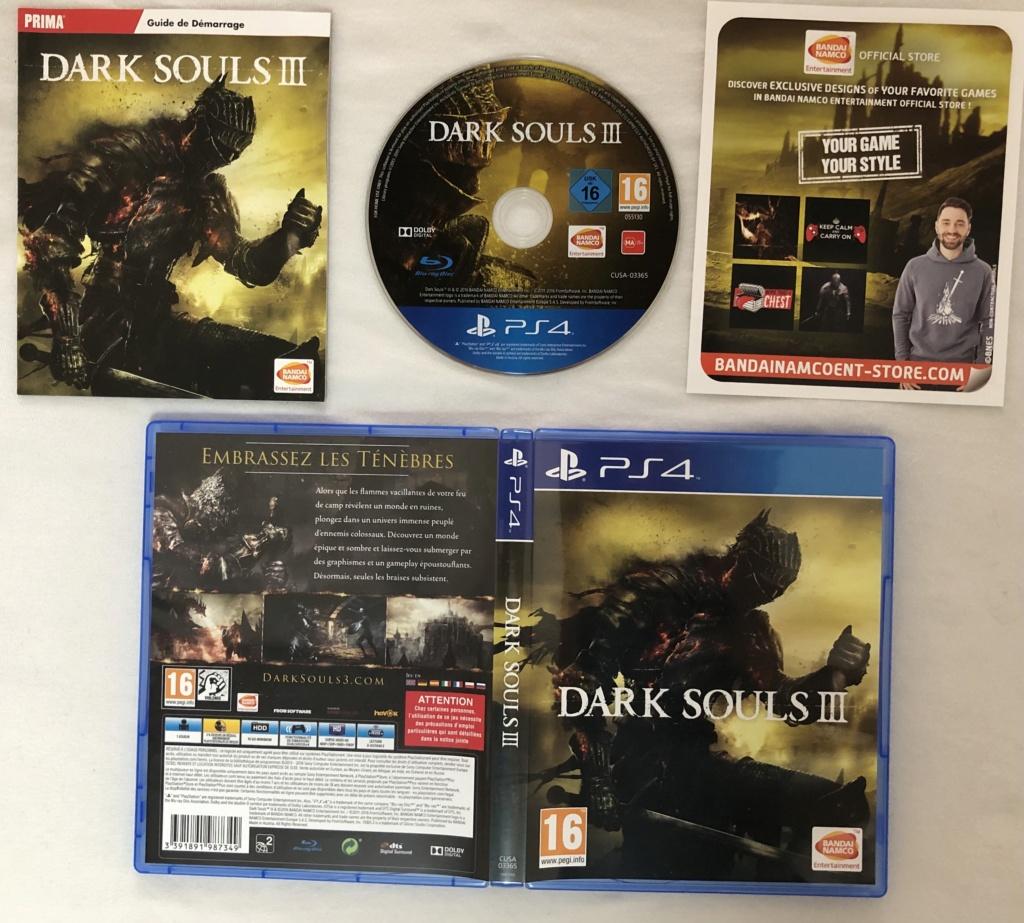 Dark Souls 3 E87e1110