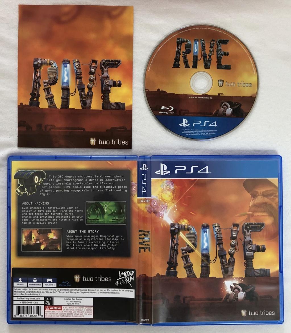 Rive Ee8fbe10