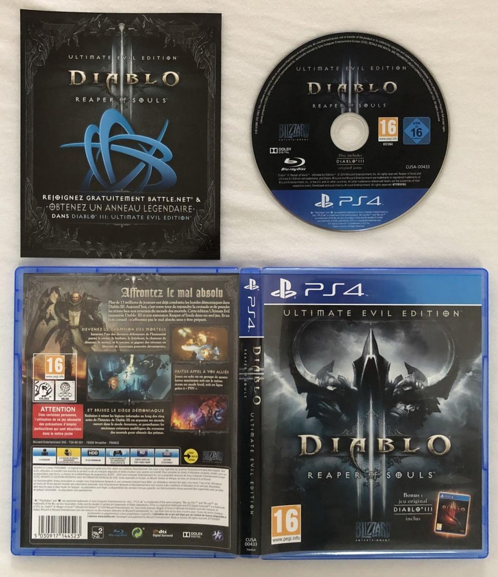 Diablo III Reaper of  Souls  F1013c10