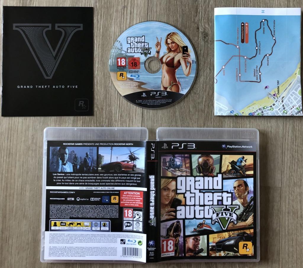 Gran Theft Auto V F2187a10