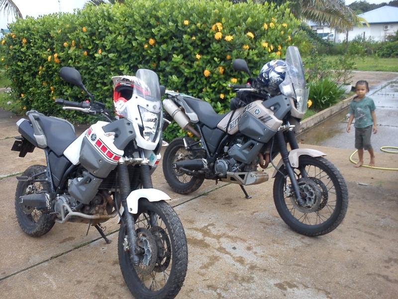 Ma (future) moto en photo Dsc00510