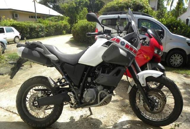 Ma (future) moto en photo Tenere10