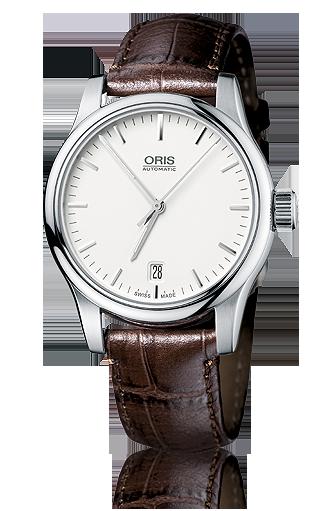 Conseil pour l'achat d'une première montre 7957_710