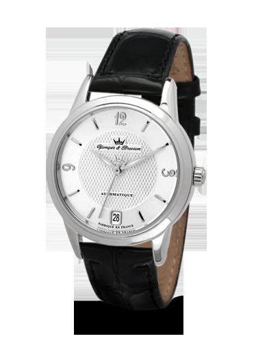 Conseil pour l'achat d'une première montre Ybd-8511
