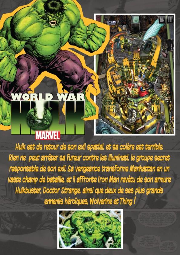 World War Hulk - Page 3 Guide-10