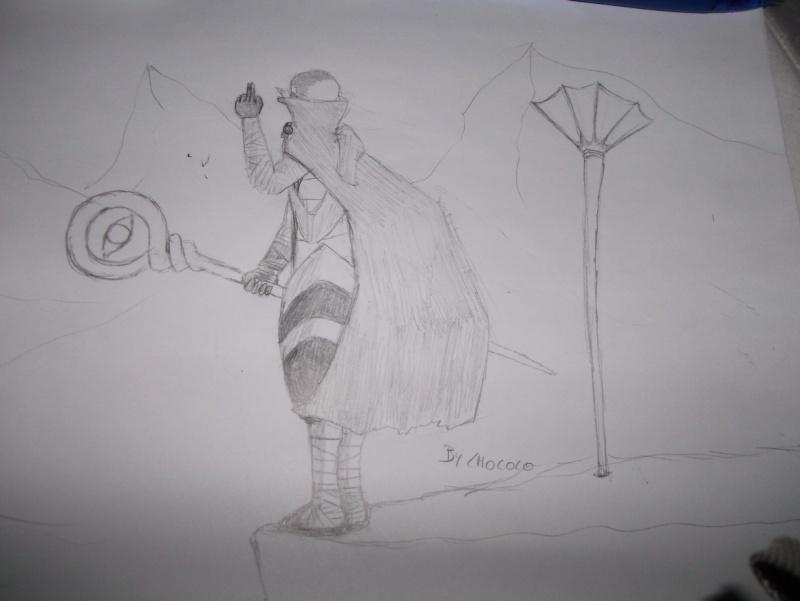 Petits dessins Chococo Mysto11