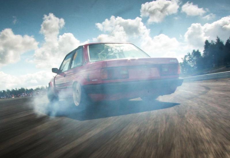 Foro gratis : RcDrift Malaga - Portal Cars-d10