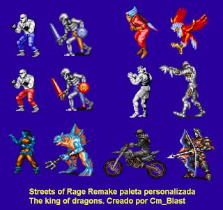 Mods de Cm_Blast Paleta16