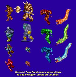 Mods de Cm_Blast Paleta18