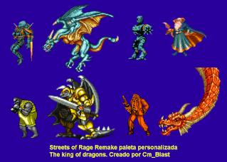 Mods de Cm_Blast Paleta20