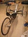 Trike idéal, ma dernière construction? Img_0013
