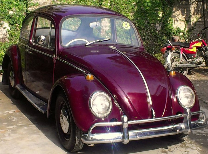 1966 Beetle For Sale Sibgha10