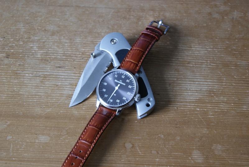 Feu de vos montres à fond anthracite - Page 2 _dsc5215