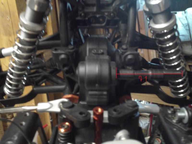 king motors T2000 - Page 2 Photo029