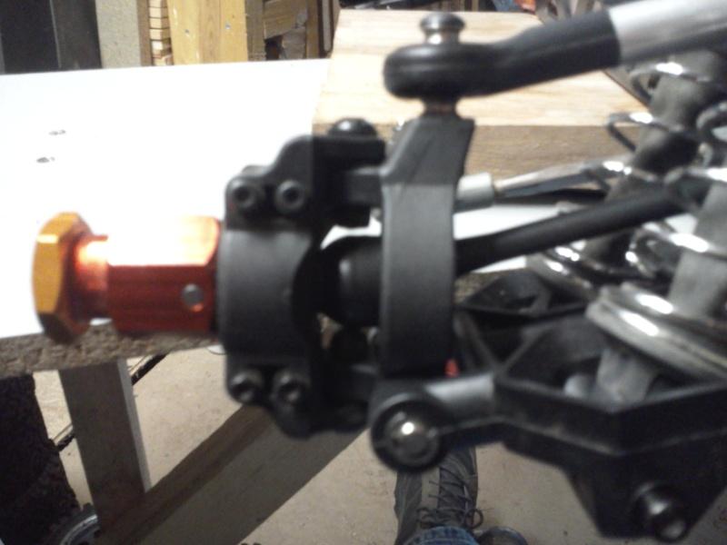king motors T2000 - Page 2 Photo030