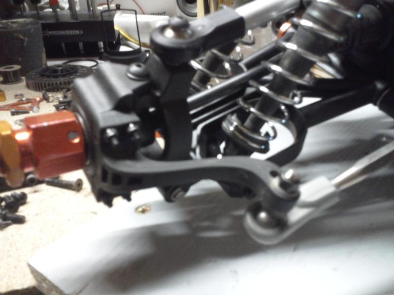 king motors T2000 - Page 2 Photo031
